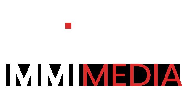 immimedia