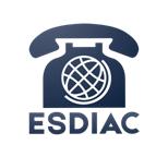 Esdiac
