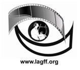 Lagff