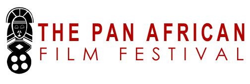 Pan African Film