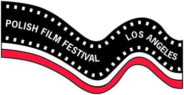 Polish Film Fest
