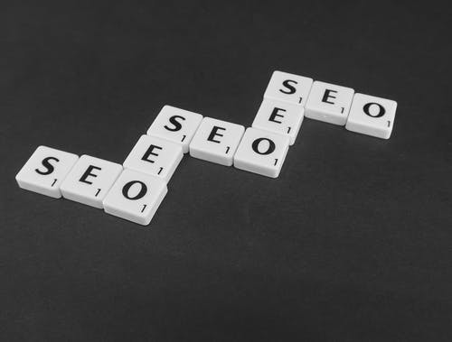 The Ultimate List Of SEO Tools